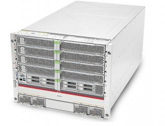 New Oracle SPARC Servers Launched in Malaysia