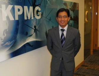 Banks Will Focus on the Basics, Says KPMG
