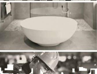 Epicor Success Story: Feruni Ceramiche