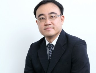 APPOINTMENT: Apiluktoyanuntupon New CA Technologies Malaysia Head
