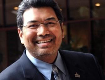 MSC Malaysia: 2020 In The Horizon