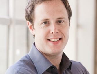 BlueCoat: Massive Smartphone Growth Poses Risk To Company Data