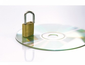 Turning The Security Approach On Its Head