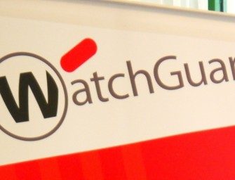 The Watchguard Virtualised Defense Against Porous Networks