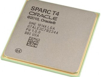 SPARC: 25 Years Later