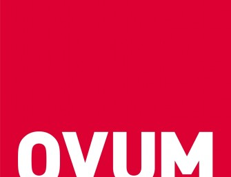 BI On-The-Go Finally On The Rise According To Ovum