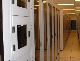 Data centre outsourcing continues to grow