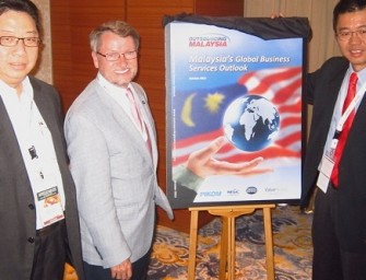 Regional integration to boost local outsourcing scene