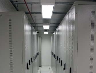 Mind the physical infrastructure, says Uptime Institute