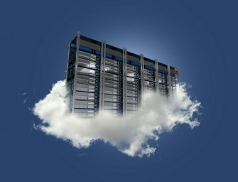 Hybrid cloud to prevail by 2020: Gartner