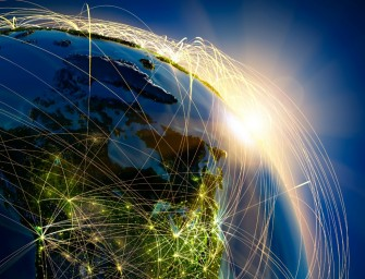 AT&T brings NFV to 76 countries