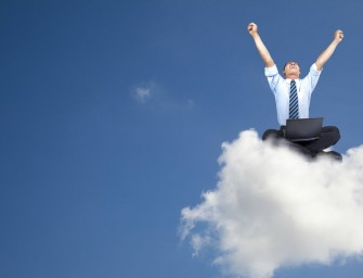Hitachi Enterprise Cloud Changes the Game for Enterprise Cloud Deployment