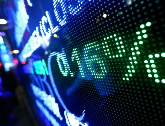 Brocade Analytics Monitoring Platform Enables Greater ROI for Mission-Critical Applications