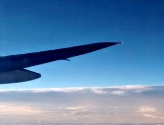 Korean Air, Amadeus strengthen partnership to accelerate digital transformation