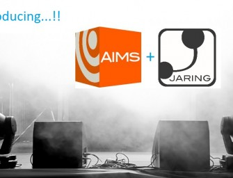 AIMS Group Acquires Jaring Network and Customer Assets