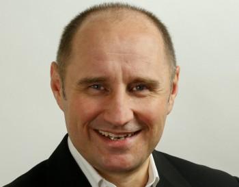 Doug Farndale
