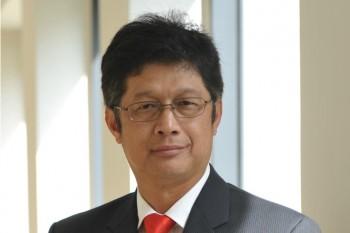 Chin Chee Seong