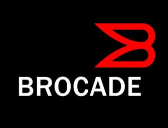 Brocade to Showcase Open Path to 5G and Mobile Strategy at Mobile World Congress 2016