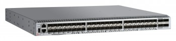The Brocade G620 switch