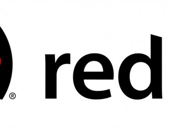 Tech Data Appointed as Distributor for Red Hat Mobile Application Platform