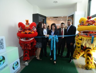 Cognizant Expands its Footprint in Malaysia with a New Delivery Centre in Kuala Lumpur