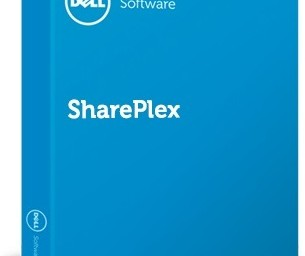 Dell Fuels Adoption of Modern and Analytic Database Platforms with New Release of SharePlex