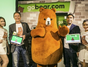 Metasearch for financial products comes to Malaysia