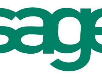 Sage Strengthens Asia Pacific Leadership with Appointment of Vice President for Asia business