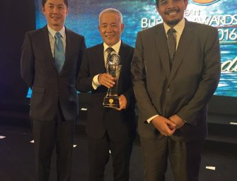 7th ASEAN Business Awards: What a market of 625 million can expect to come their way