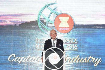 Prime Minister of Malaysia, YAB Dato' Sri Mohd Najib bin Tun Abdul Razak