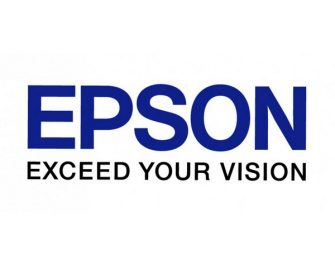 Epson Malaysia Empowers Local Start-Up Printcious To Diversify Its Business And Reach New Markets