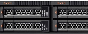 Lenovo and Nutanix Launch New HX 2000 Hyperconverged Solution for SMBs