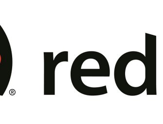 Red Hat and Microsoft Co-Develop the First Red Hat OpenShift Jointly Managed Service on a Public Cloud