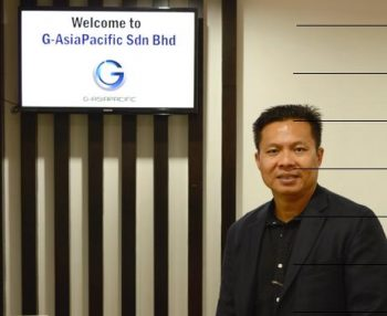 Goh Kiang Kian_Director G-Asiapacific_1MB