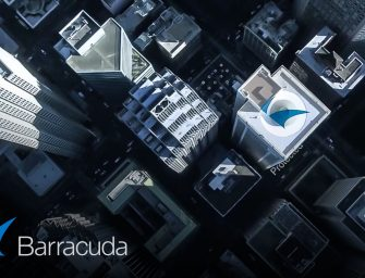 Barracuda Backup Enhancements to Further Safeguard Against Ransomware Attacks