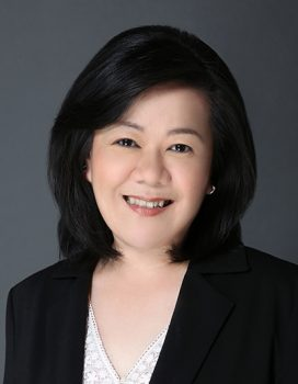silver-peak_tricia-png_regional-director-of-asean