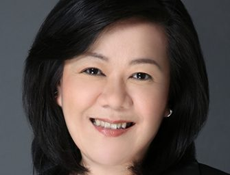 Silver Peak Appoints Tricia Png as Regional Director of ASEAN