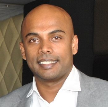 thiban-darmalingam-regional-manager-for-barracuda-in-malaysia