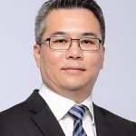 billy-lee-kok-chi-executive-vice-president-of-hitachi-sunway