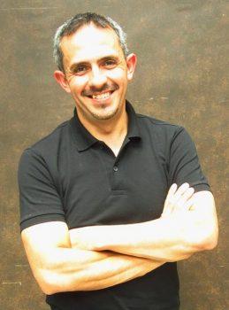 mohammad-azman-abdul-rahman-coo-of-aims-group2a