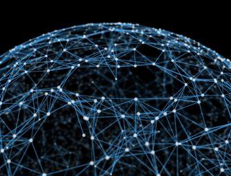 NTT ranked highest in Gartner Critical Capabilities for Network Services