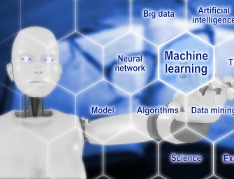 Machine Learning Drives SAP Apps and Ecosystem to the Next Level