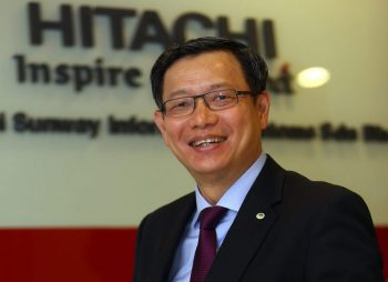 cheah-kok-hoong-group-ceo-and-director-of-hitachi-sunway-information-systems-e1476705856629-1050x763-1