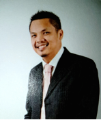 David Rajoo, Engineering, Director, Symantec Malaysia.