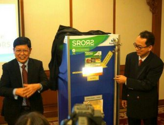 AquaEco launches Revolutionary 'GreenTech' System for Palm Oil Industry