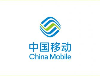China Mobile invests in a Brocade solution to support development initiative