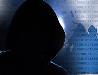 Cybersecurity 101: Above all else, obfuscate the enemy