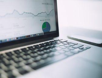 Citrix Launches Next-Gen Performance Analytics Service