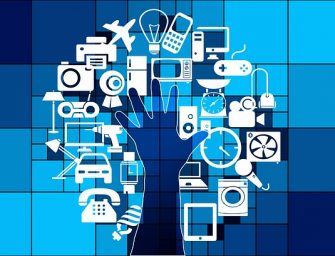 Nokia eases IoT market entry for mobile operators
