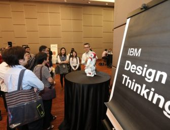 Augmented Intelligence: The story of IBM Watson… 6 years on